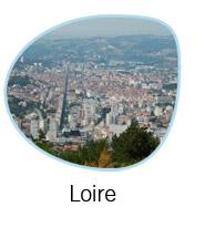 Territoire Loire